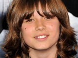 Leo Howard 'cast as young Conan'