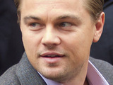 DiCaprio: 'Loneliness is my demon'