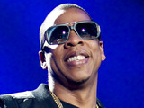 Jay-Z 'meets Obama at the White House'