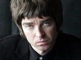 Noel Gallagher mocks Liam Brits speech