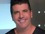Cowell: 'Idol judge must be good-looking'
