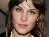 Alexa Chung unveils debut fashion line