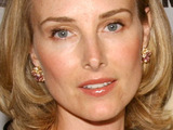 Chynna Phillips leaves rehab clinic