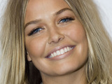 Lara Bingle nude photos leaked