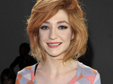 Nicola Roberts rules out fashion line