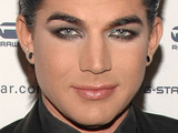 Adam Lambert 'hasn't seen Ellen debut'