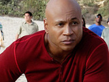 LL Cool J ('NCIS: Los Angeles')