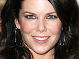 Lauren Graham ('Parenthood')