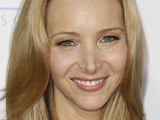 Lisa Kudrow ('Who Do You Think You Are?')