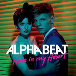 Alphabeat: 'Hole In My Heart'