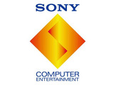 SCE unaffected by Sony restructure