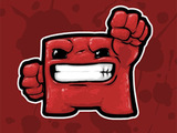 'Super Meat Boy' coming to Xbox Live