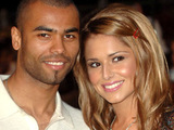 Ashley Cole visited by psychologist