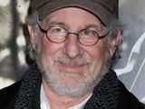 Steven Spielberg eyeing 'Robopocalypse'