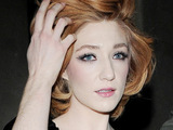 Nicola Roberts: 'I'm not too skinny'