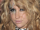 Ke$ha 'not ashamed' to beat Haiti song