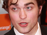 Pattinson turned down 'Blood', 'Jesse James'
