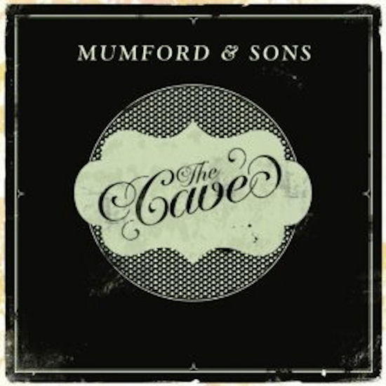 mumford single women Cave 7 vinyl, import, cd single mumford & sons 'the cave' is my favorite of the mumford & sons singles.