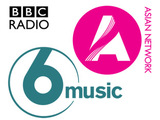 BBC proposes 6 Music, Asian Network axe