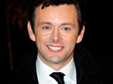 Michael Sheen backs Bridges to win Oscar