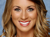 'Bachelor' Tenley 'needed to fall in love'