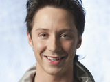Johnny Weir 'responds to gender jibes'