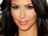 Kim Kardashian: 'Sephora is dream job'