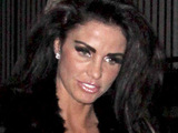 Katie Price planning tell-all movie?