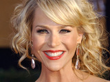 'Dexter's Julie Benz joins ABC's 'Family'