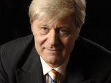 Martin Jarvis joins 'EastEnders'