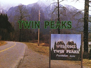 'Twin Peaks' - The Fight For More