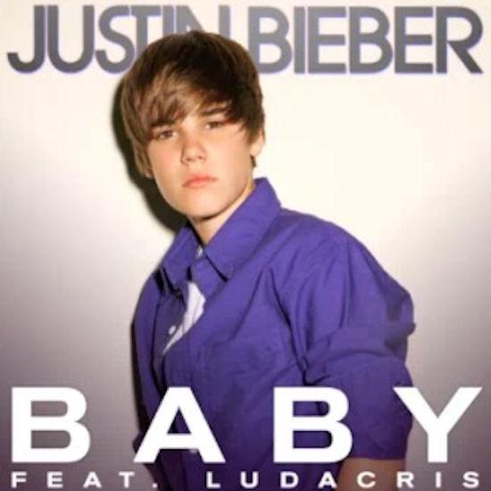 Sein Debüt-album hera...