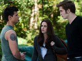 movies_twilight_eclipse_bella_edward_jacob