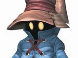 This week on PSN… 'Final Fantasy IX'!