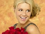 The Bachelorette Season 6 - Ali Fedotowsky