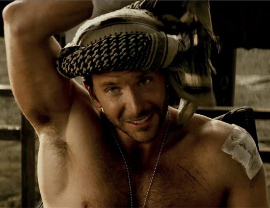 Is Bradley Cooper Gay 47