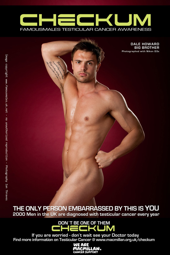 brother 2008 uk naked