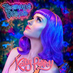 [Obrazek: 150x_music_katy_perry_teenage_dream.jpg]