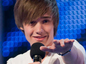 Liam payne x factor audition mp3 downloads