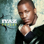 Iyaz: 'Replay'