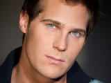 Basshunter announces UK tour