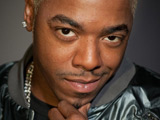Sisqo 'fathered son with 14-year-old girl'