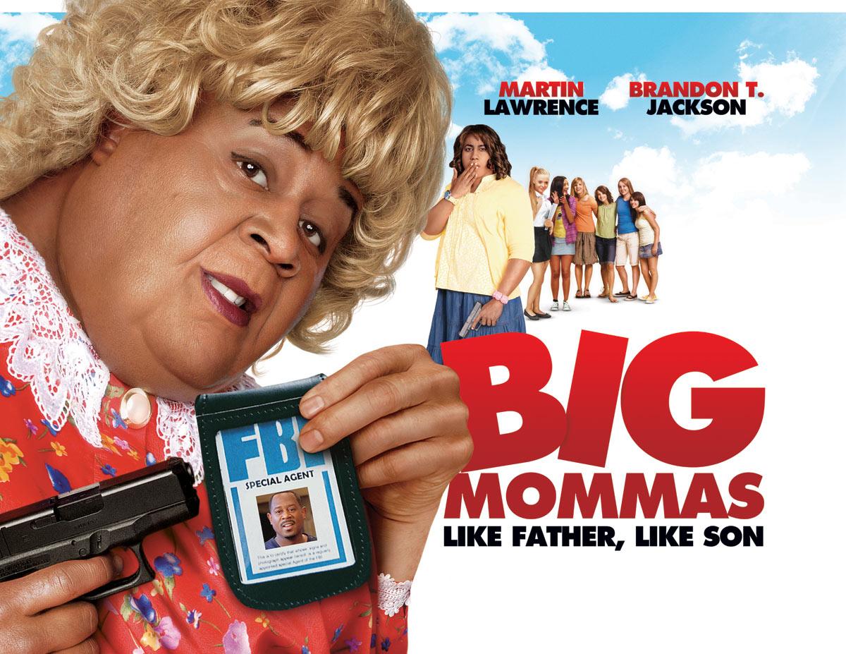 watch big mama house 3 online,prestiti per giovani disoccupati baciamo ...: cuxisa81.soup.io/post/540910439/watch-big-mama-house-3-online