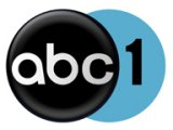 Disney pulls plug on ABC1