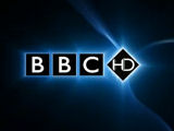 BBC tones down HD channel logo