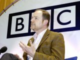 BBC 'to cut 12% of jobs'
