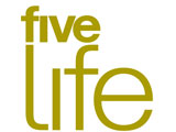 Slow start to 'Life' for Five