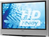Weekend Spy: HD for all, or just for some?