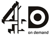 All 4oD content moves to web