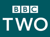 Two new series for 'Great British Menu'
